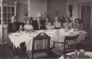Fusina Maria reunie 1946